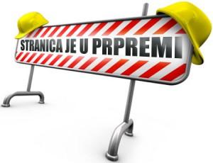 u_pripremi-1